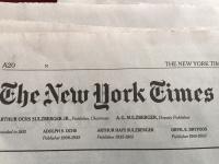 Blog_NYT